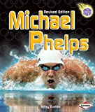 Michael Phelps (Amazing Athletes)