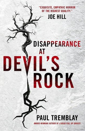 disappearance-at-devils-rock