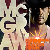 Sundown Heaven Town (Deluxe Edition)