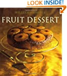 Williams-Sonoma Collection: Fruit Des...