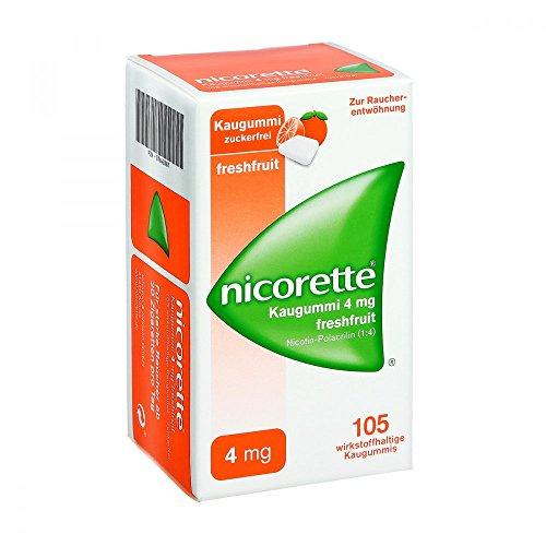 nicorette-4-mg-freshfruit-chewing-gum-105-st