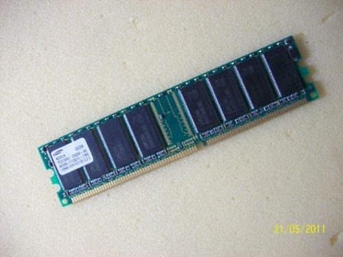 Samsung 128