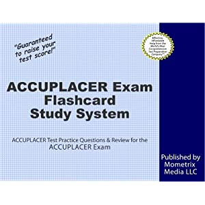 Accuplacer essay help