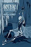Gothic Blue Book: The Revenge Edition