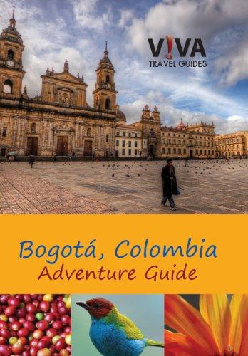 VIVA Bogota Colombia