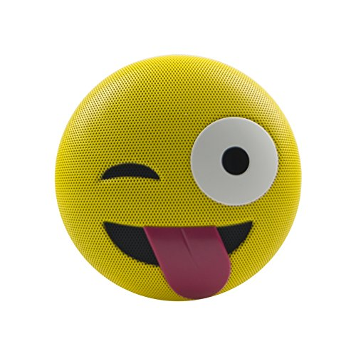 jam-audio-jamoji-emoji-bluetooth-speaker-winking