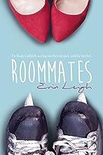 Roommates (English Edition)