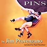 PINS | Jim Provenzano