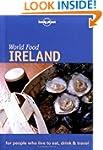 Ireland (Lonely Planet World Food)
