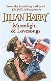 Moonlight & Lovesongs (Street at War)