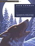 The Call of the Wild (Kingfisher Classics) (0753454939) by Jack London