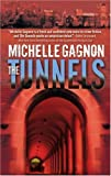 The Tunnels (Kelly Jones Novels)