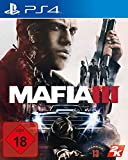 Platz 6: Mafia III - [PlayStation 4]