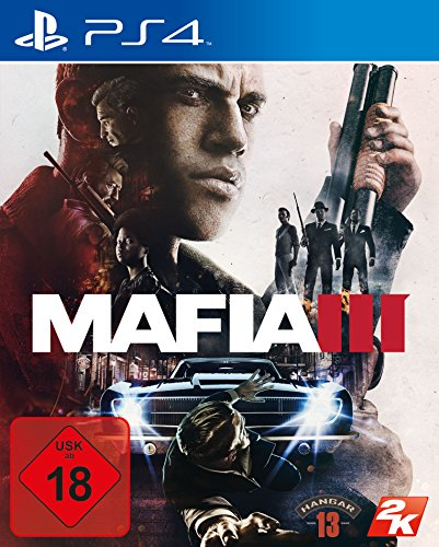mafia-iii-playstation-4