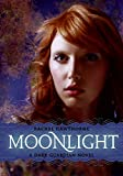 Moonlight (Dark Guardian, Book 1)