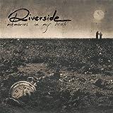 Memories In My Head by Riverside
