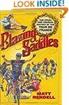 Blazing Saddles: The Cruel and Unusua...