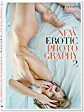 echange, troc Dian Hanson - The New Erotic Photography