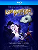 Andrew Lloyd Webber's Love Never Dies [Blu-ray] (Sous-titres fran�ais)