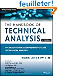 The Handbook of Technical Analysis +...