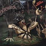 Metal Manifestoby Exalted Piledriver
