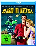 Alarm im Weltall [Blu-ray] title=