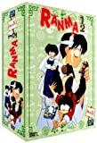 echange, troc Ranma 1/2 - Edition VF - Partie 5