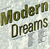 img - for Modern Dreams: The Rise and Fall and Rise of Pop book / textbook / text book