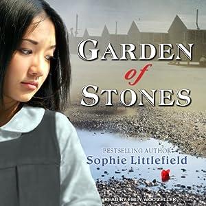 Garden of Stones | [Sophie Littlefield]