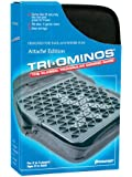 Triominos Attache' Travel Pack