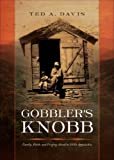 img - for Gobbler's Knobb book / textbook / text book