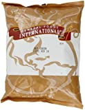 General Foods International Hot Cocoa Mix, 32-Ounce Packages (Pack of 6)