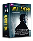 Image de Coffret Wallander