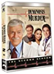 Diagnosis Murder/Complete second season