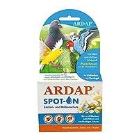 Quiko 077390 Ardap Spot