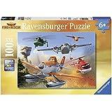 Ravensburger Disney Planes (XXL, 2 Pieces)