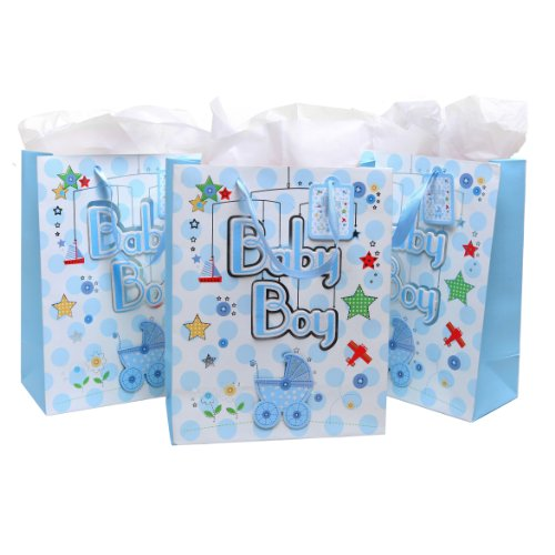 Baby Blue Bathroom Set: Toystoddle: Shop For Toys And Games
