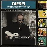 Classic Album Collection Diesel