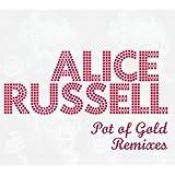 Pot of Gold: Remixes (2 CD Set)