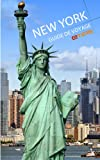 New York Guide de Voyage