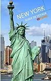 New York Guide de Voyage