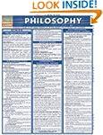 Philosophy (Quickstudy: Academic)