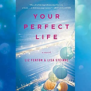 Your Perfect Life Audiobook
