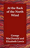 At the back of the North Wind (Abridged) (1406814326) by George MacDonald