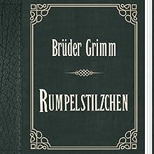 Rumpelstilzchen (       ungekürzt) von  Bruder Grimm (The Brothers Grimm) Gesprochen von: Alexey Ratnikov