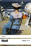 Image of Al faro / To the Lighthouse (Spanish Edition)