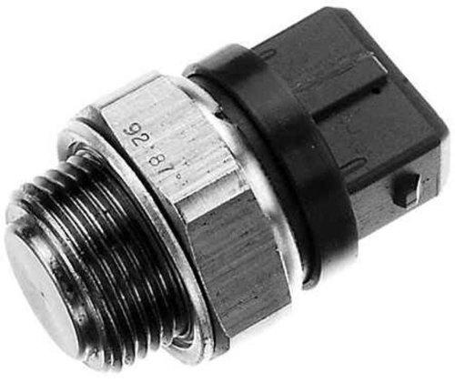 Fuel Parts RFS3135 Temperatur-Sensor (Kuhler und Luft)