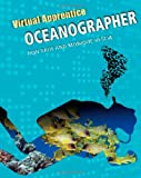 img - for Oceanographer (Virtual Apprentice) book / textbook / text book