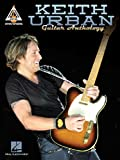Keith Urban - Guitar Anthology