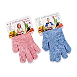TruChef Kids Cut Resistant Gloves